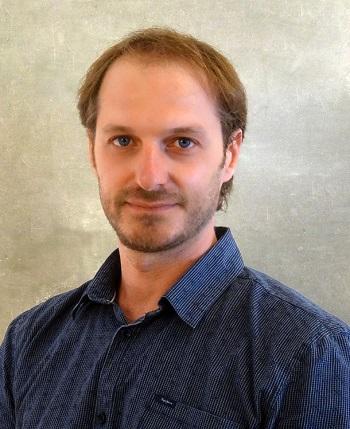 Γιώργος Σουρβάς - Δασολόγος